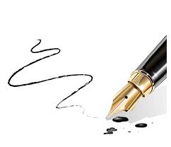 ST pen